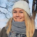 Avatar of user Nienke Broeksema