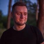 Avatar of user Levin Anton