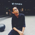 Avatar of user Zamirul Roslan