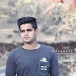 Avatar of user Raghvendra Dubey