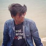 Avatar of user Akshay Bandre