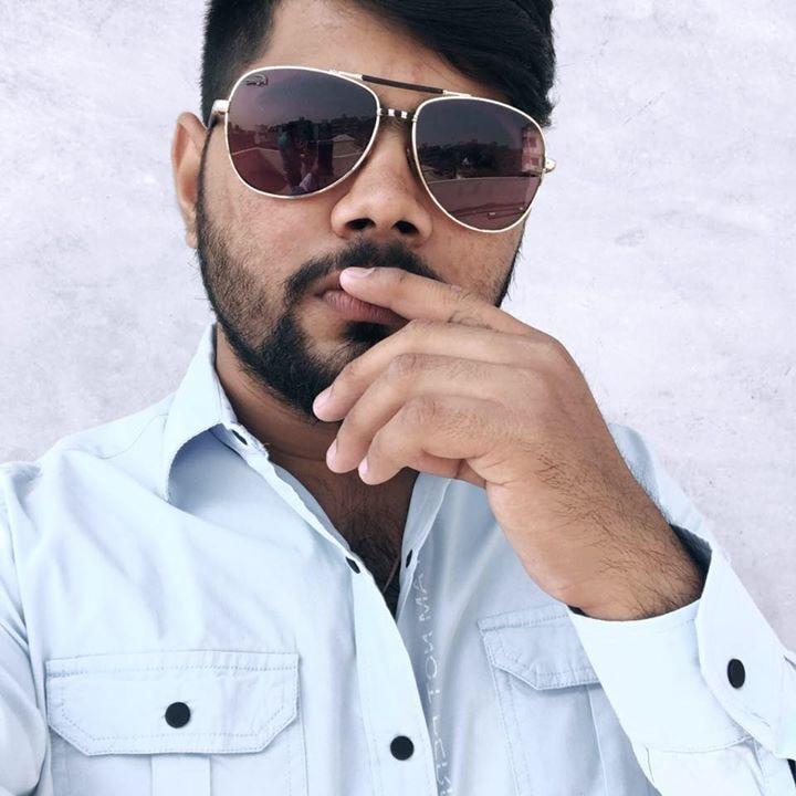 Go to raj jariwala's profile