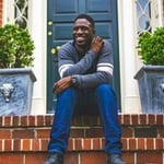 Avatar of user Abdullah Konte
