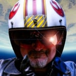 Avatar of user Christophe Repiso