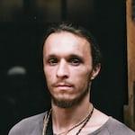 Avatar of user Mikołaj Idziak