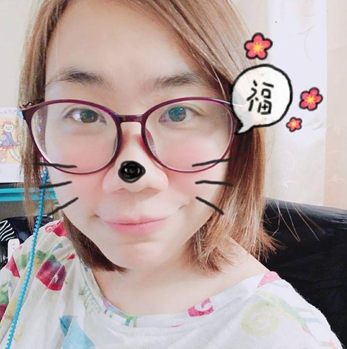 Go to Sami Tsang's profile