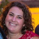 Avatar of user Elianna Friedman