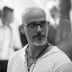 Avatar of user Rodolfo Talala