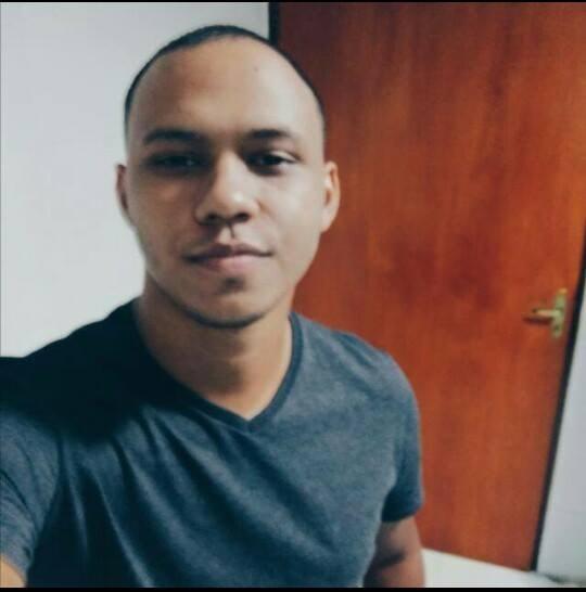 Go to Luan Cabral's profile