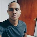 Avatar of user Luan Cabral
