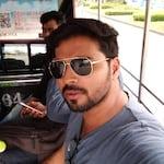 Avatar of user vishnu roshan