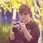Avatar of user Hanh Nguyen