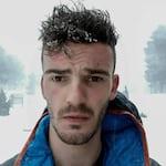 Avatar of user Guillaume Groult