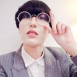 Avatar of user Jasmin Whiscy