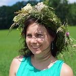 Avatar of user Sara Kurig