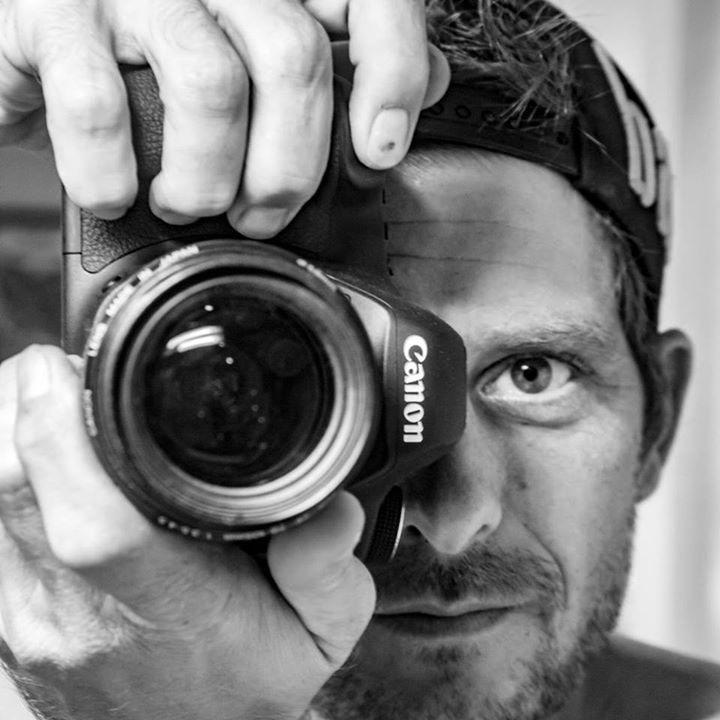 Go to Alexandre POLOUNOVSKY's profile