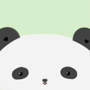 Go to Yujia Tang's profile