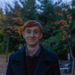 Avatar of user Ethan Brooke