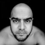 Avatar of user Mohsin Khalifa