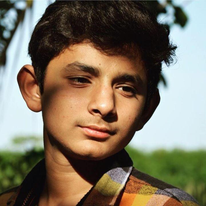 Go to Yash Patel's profile
