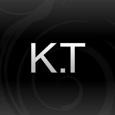 Go to Koukichi Takahashi's profile
