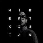 Avatar of user Hebert Kostan