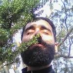 Avatar of user Chermiti Mohamed