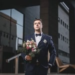 Avatar of user Dmitry Rodionov