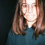 Avatar of user Alina Fedorchenko