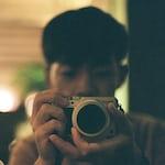 Avatar of user Lee Soo hyun