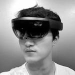 Avatar of user hang niu