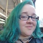 Avatar of user Margret Greer
