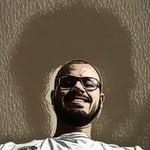 Avatar of user Ahmed Almakhzanji