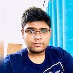 Avatar of user Akash Banerjee