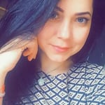 Avatar of user Raspopova Marina