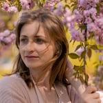 Avatar of user Olesia Buyar