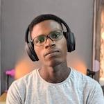 Avatar of user Oladimeji Ajegbile