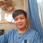 Avatar of user Theang Rathana