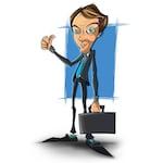 Avatar of user Gregor Meier