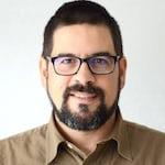 Avatar of user Atanas Paskalev