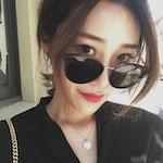 Avatar of user Camille Chen