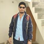 Avatar of user Rahul Kuntal