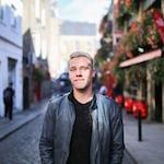 Avatar of user Gelmis Bartulis
