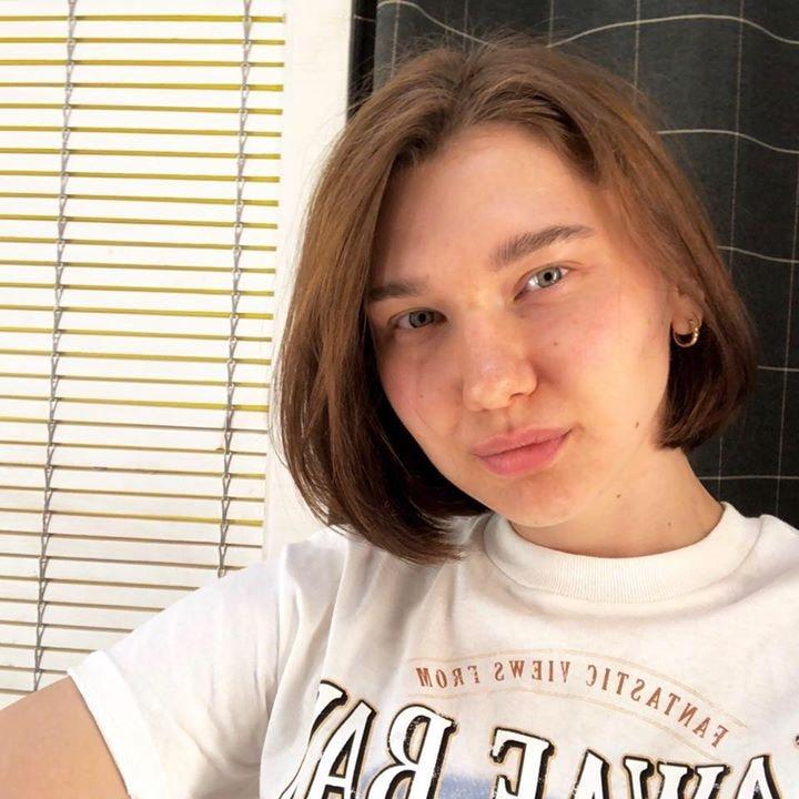 Go to Kate Konstantinova's profile
