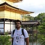 Avatar of user Antonio Mendes