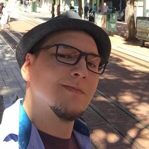 Go to Vas Soshnikov's profile