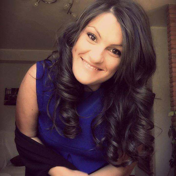 Go to Ilenia Fiacco's profile