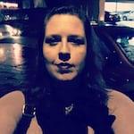 Avatar of user Andrea Blythe