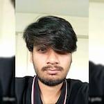 Avatar of user Shreshth Gupta