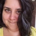 Avatar of user Jess Torre